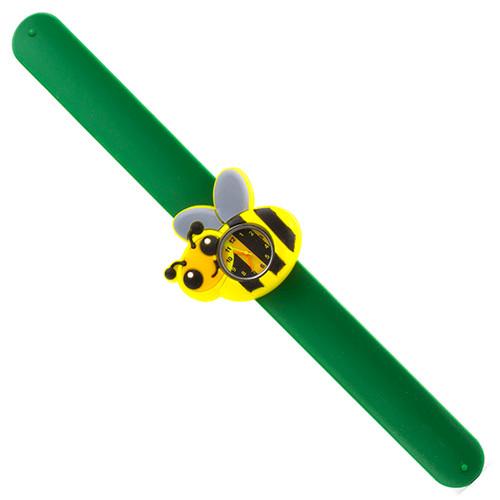 Wacky Watches - Bee