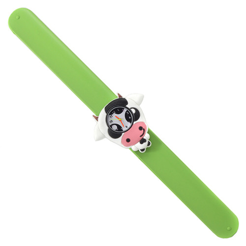 Wacky Watches - Cow