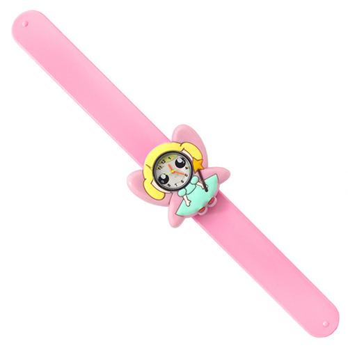 Wacky Watches - Fairy