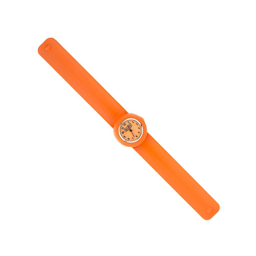 Wacky Watches - Orange