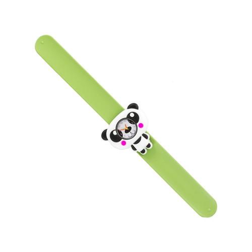 Wacky Watches - Panda