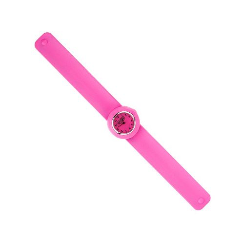 Wacky Watches - Hot Pink