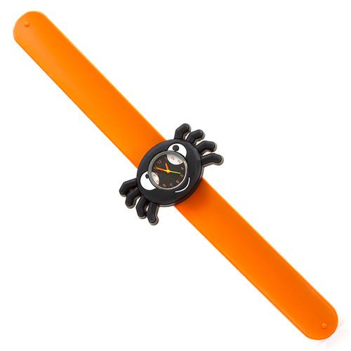 Wacky Watches - Spider
