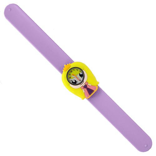 Wacky Watches -  Princess
