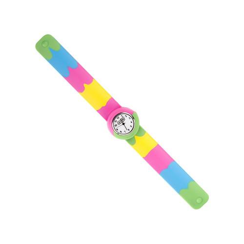 Wacky Watches - Multicoloured