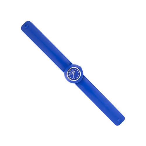 Wacky Watches - Blue