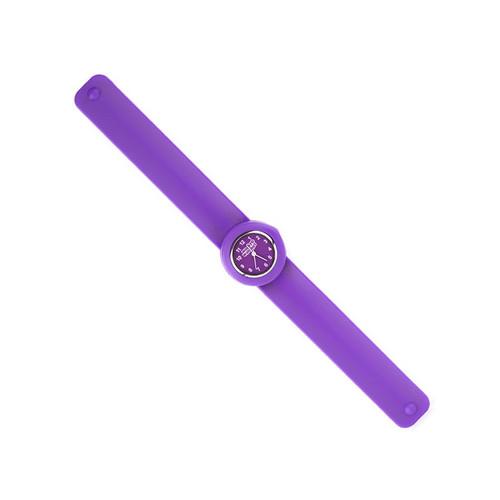Wacky Watches - Purple