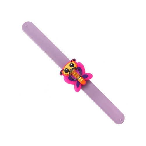 Wacky Watches - Butterfly