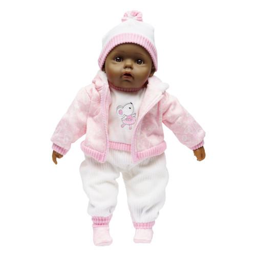 Baby Doll Tahnee