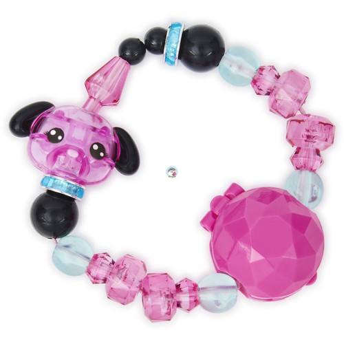 Twisty Petz Single Beauty - Pupgleam Puppy