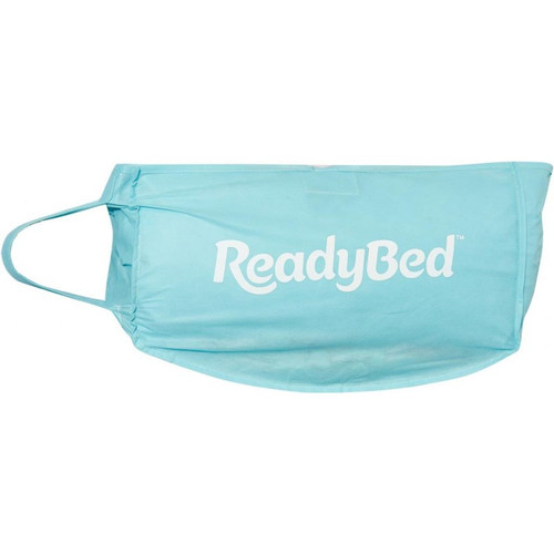 ReadyBed - Bluey & Bingo