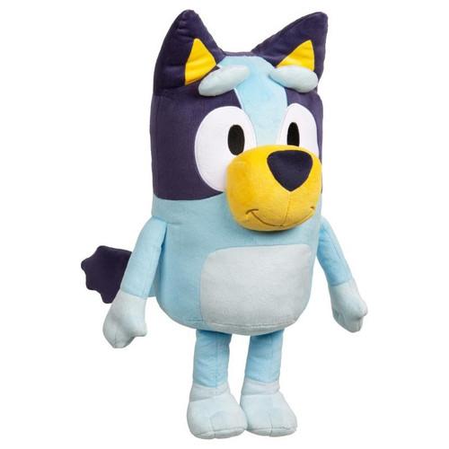 Bluey S1 Jumbo Plush
