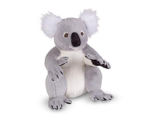 Melissa & Doug Large Plush Koala