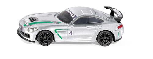 Siku - Mercedes-AMG GT4