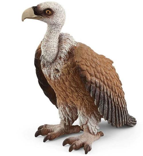 Schleich Vulture