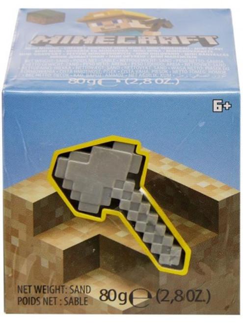 Minecraft Mini Mining Elementals