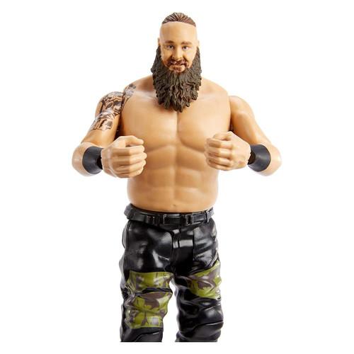 WWE Core Figure Top Talents - Braun Strowman