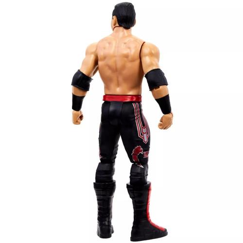 WWE Action Figure - Humberto Carrillo