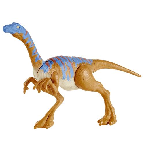 Jurassic World Attack Pack - Gallimimus GVF34