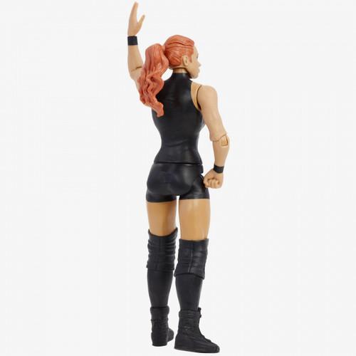 WWE Action Figure - Becky Lynch