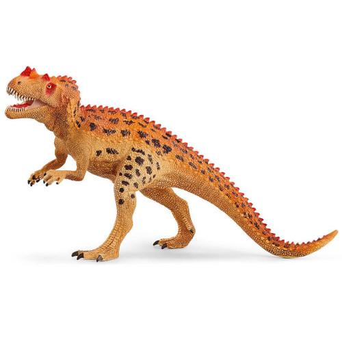 Schleich - Ceratosaurus