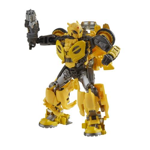 Transformers Gen Studio Deluxe B-127