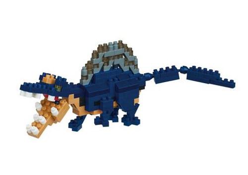 Nanonblock - Spinosaurus