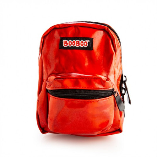 Backpack Minis Irid Orange