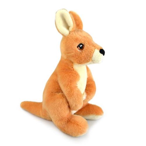 Kangaroo (Keeleco) - 18cm