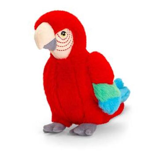 Parrot (Keeleco) 20cm