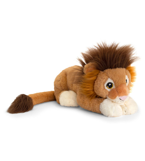Keeleco - Lion (25cm)
