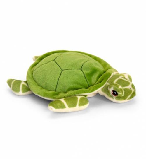 Turtle (Keeleco) 25cm