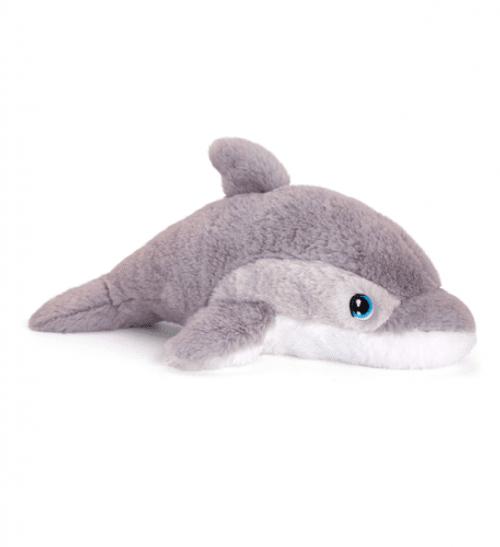 Dolphin (Keeleco) 25cm