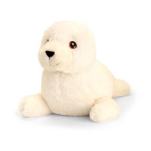 Seal (Keeleco) 25cm