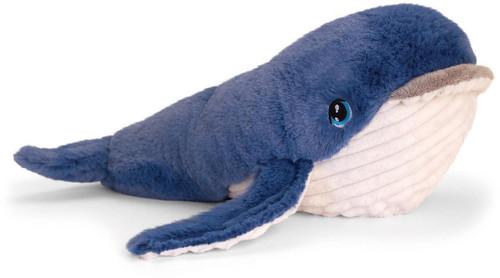Whale (Keeleco) 25cm