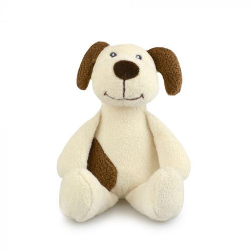 Frankie Rattle Puppy Pip