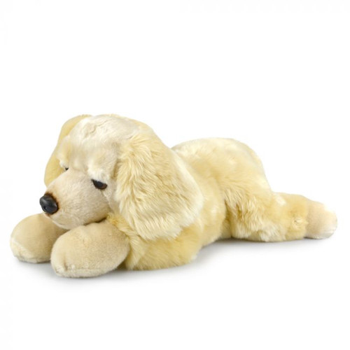 Labrador Friendlee (XL) 76cm