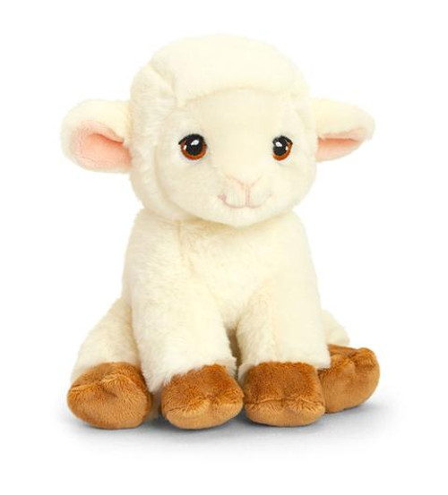 Sheep (Keeleco) 19cm