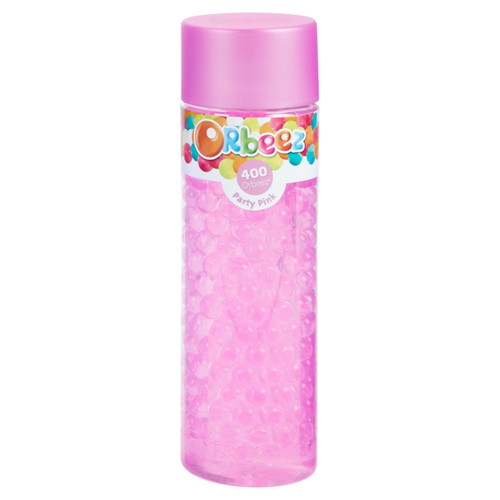 Orbeez Grown Party Pink