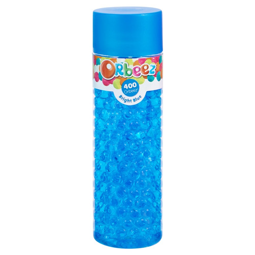 Orbeez Grown Bright Blue