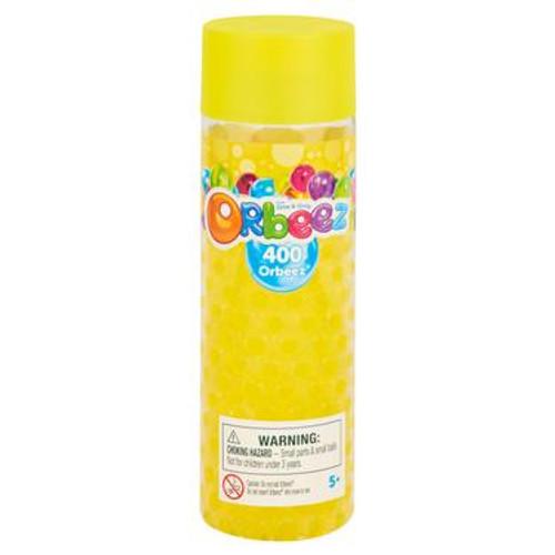 Orbeez Grown Yay Yellow