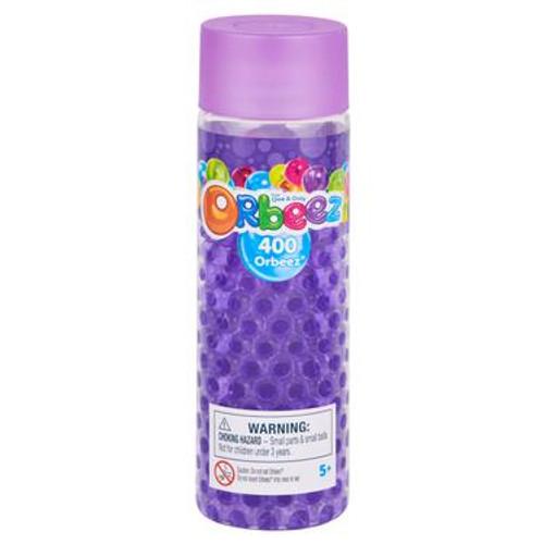 Orbeez Grown Magestic Purple