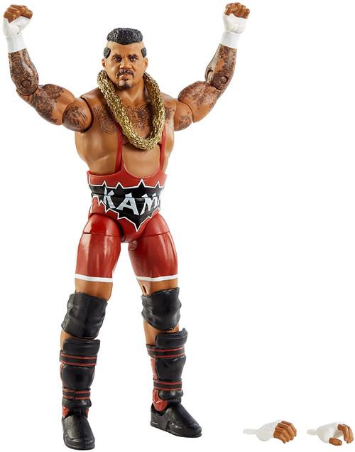 WWE Elite Collection - Kama