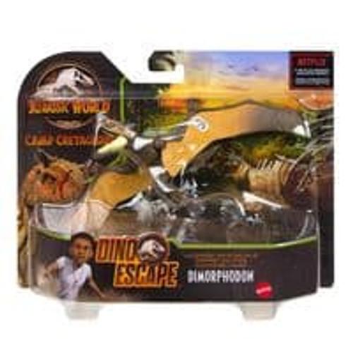 Jurassic World Dino Escape - Dimorphodon