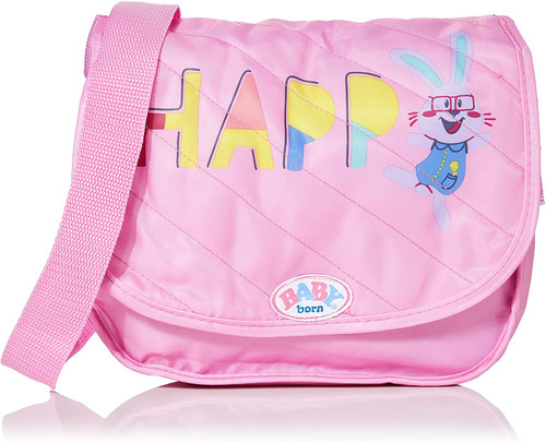 Baby Born Changing Bag 828021