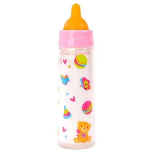 Little Bubba Magic Bottle