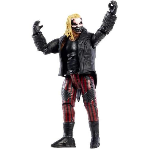 WWE Core Figure Top Talents - Bray Wyatt