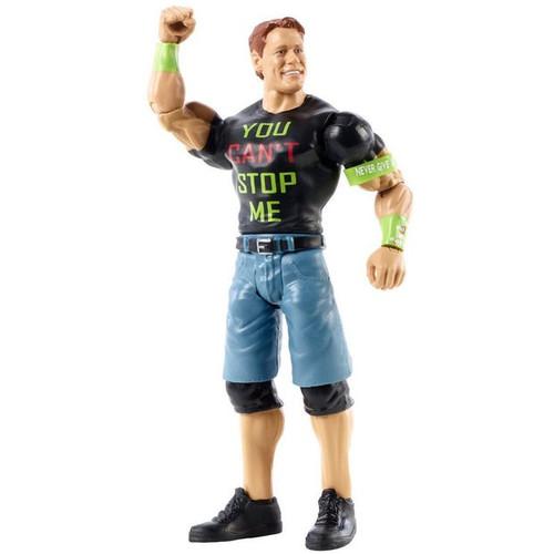 WWE Core Figure Top Talents - John Cenna