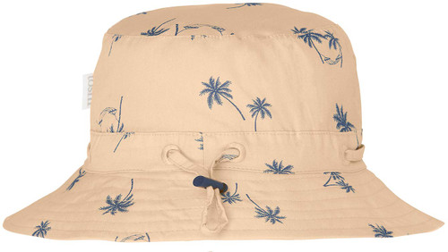 Toshi Sunhat Storytime Dreamer - Extra Small