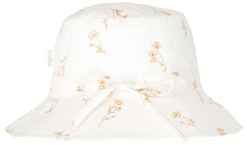 Toshi Sunhat Willow Lilly - Extra Large
